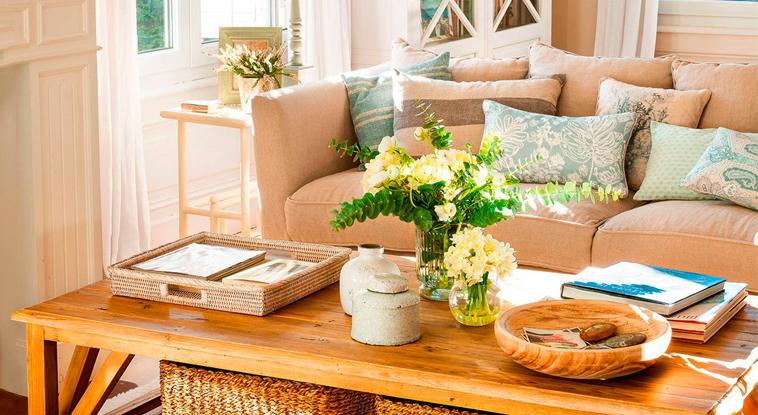Reciclar, restaurar y reutilizar muebles antiguos. | REMAX CAPITAL